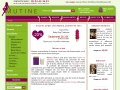 Boutique coquine : vente de lingerie coquine
