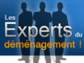 experts-demenagement.com