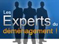 experts-demenagement.com
