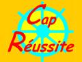 Cap reussite, coaching, formation et relooking a lyon