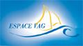 espace-vag.com