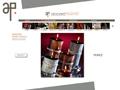 Vases d'exterieur et accessoires pour la decoration