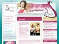 Programme d'entrainement pour femmes