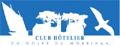 Hotels  Golfe  Morbihan avec hotels-golfe-morbihan.com