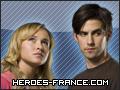 Serie evenement 2007 Heroes : viedos, galerie, forum