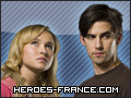 heroes-france.com