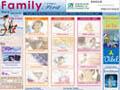 familyfirst.fr