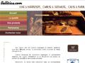 Caves a cigares Vente de cigares en ligne Bellitica