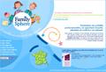 family-sphere.com