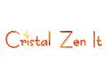 Bien-etre et relaxation, Paris 17eme : Cristal Zen It