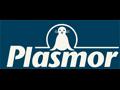 plasmor.fr