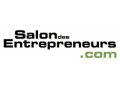 Salon Online des Entrepreneurs