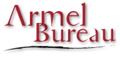 Vente de vin en ligne Armel Bureau