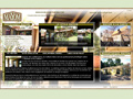 Construction maison en bois Mayom