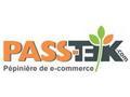 pass-tek.com