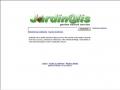 Jardinalis, guide d'achat plantes et jardins avec jardinalis.com