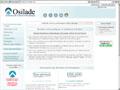 Depannage et maintenance informatique paris avec osilade.com