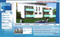 Achat immobilier neuf Bretagne et Loire Atlantique