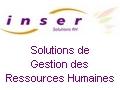 Logiciels et solutions intranet Inser