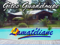Location bungalows Guadeloupe