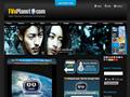 tvsplanet.com