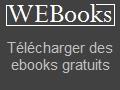 Ebooks gratuits a telecharger