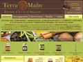 Produits biologiques Terra Madre