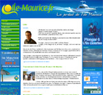 Voyage Ile Maurice : bon coin et culture