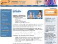 Logiciel Services Web TeleServices