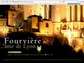 fourviere.org