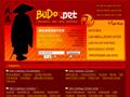 Arts martiaux : Judo, Aikido, Kungfu et taekwondo avec budoo.net