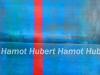 Expositions Hubert Hamot
