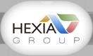 hexia.fr