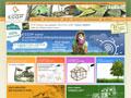 ecop-habitat.fr
