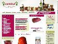 Produits gastronomiques du Pays Basque
