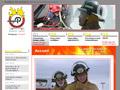 Formation pompier - Academie des Pompiers