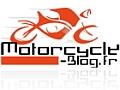 motorcycle-blog.fr