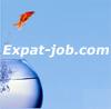 expat-job.com