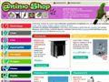 Vente en ligne accessoires animal de compagnie avec animo-shop.com