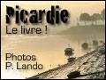 Photo Picardie photographies  Aisne, Oise et Somme