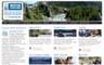 Voyage Aventure en Rafting et Kayak