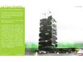 eco-tower.fr