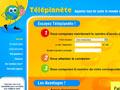 teleplanete.com