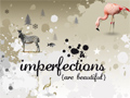 imperfections.fr