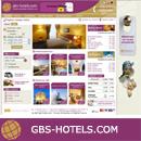 Agence de voyage tunisie : Reserver un voyage