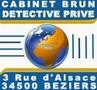 Detective Prive Languedoc