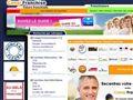 Franchise, franchises et creation entreprise avec canal-franchise.com