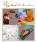 Boutique en ligne de bijoux et d'accessoires déco avec my-boutikchic.com