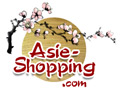 Vente Art decoration asiatique