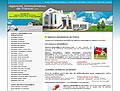 agences-immobilieres-de-france.com